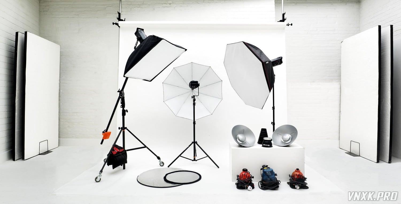Dịch vụ chụp ảnh sản phẩm đẹp chuyên nghiệp cho các Xưởng VNXK